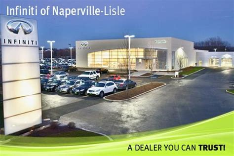 Jaguar Land Rover Of Naperville by Infiniti Of Naperville Naperville Il Read Consumer
