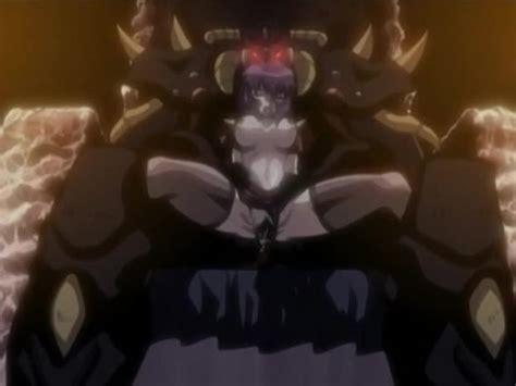 Sex Demon Queen English Uncensored Xxx Videos Luscious