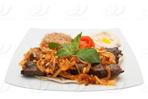 cuisine romaine traditionnelle cuisine classique modele