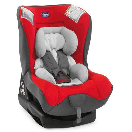 siege auto isofix groupe 1 2 3 inclinable siege auto bebe groupe 0 1 chicco eletta achat