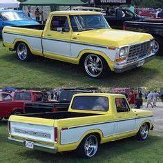 Garage Ford 93 : 1971 ford sport custom f250 camper special ford trucks pinterest ford sport ford and ford ~ Melissatoandfro.com Idées de Décoration
