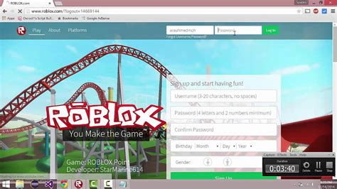 roblox account giveaway obc  bc  accounts youtube