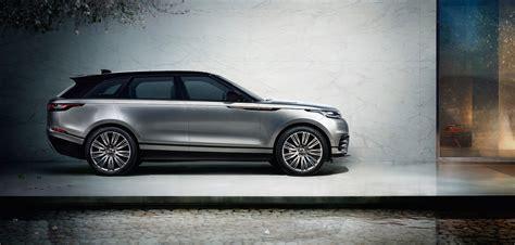 range rover velar canadian auto review