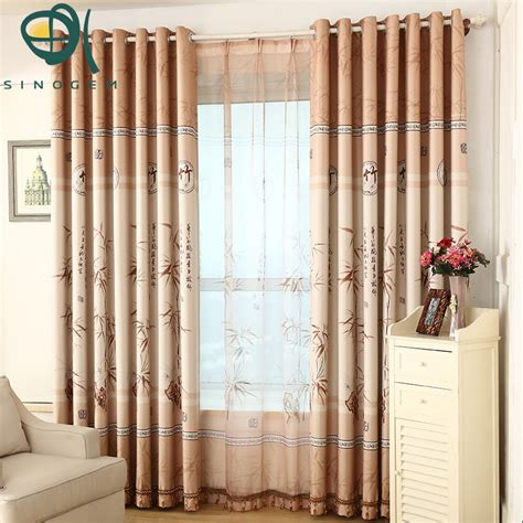 get cheap blinds aliexpress alibaba