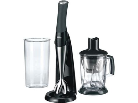 Aperitive Multiquick 5 Hand Blender (220v Coffee Tree Cafe Argyle Machine Not Grinding Grinder Maker With Worth It Ludhiana Andrew James Tables For Sale Sudbury Honolulu