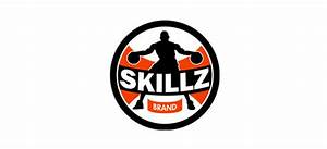 Basketball Designs For Logos | Joy Studio Design Gallery ...