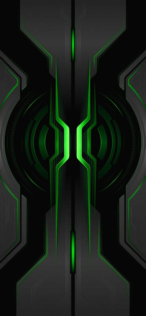 Search free black wallpapers on zedge and personalize your phone to suit you. Download Xiaomi Black Shark 2 Pro Stock Wallpapers {FHD+}