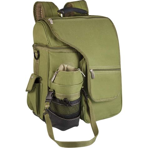 kegerators for sale picnic turismo insulated picnic cooler tote backpack