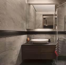 apartment bathroom decorating ideas on a budget bathroom sink cabinets see le bathroom decorating ideas