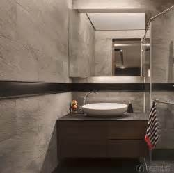 bathroom cabinet paint ideas bathroom sink cabinets see le bathroom decorating ideas