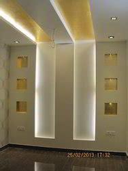 pop ceilings design  india