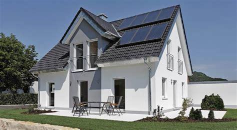 fertighaus in massivbauweise ein fertighaus in massivbauweise bauen