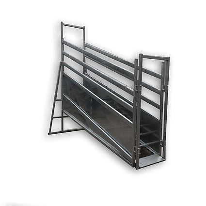 cattle loading ramp   china sourcing