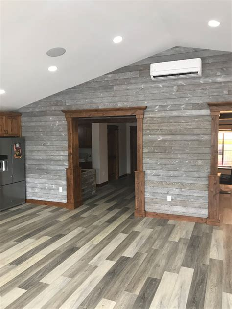 Buy Shiplap by Shiplap Collection Great American Spaces