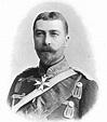 Ernst Günther von Schleswig-Holstein.jpg | Duke, Holstein