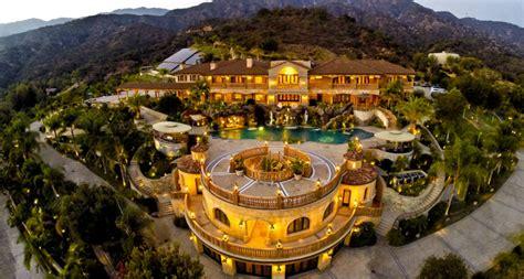 Opulent Mansions by 30 000 Square Foot Opulent Mega Mansion In Bradbury Ca Re