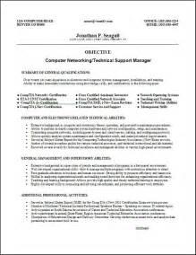 free resume format download free resume sles download sle resumes