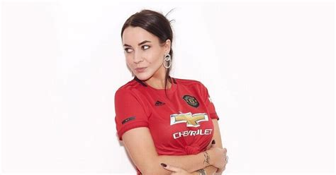 Brighton v Man United Carabao Cup clash preview and ...