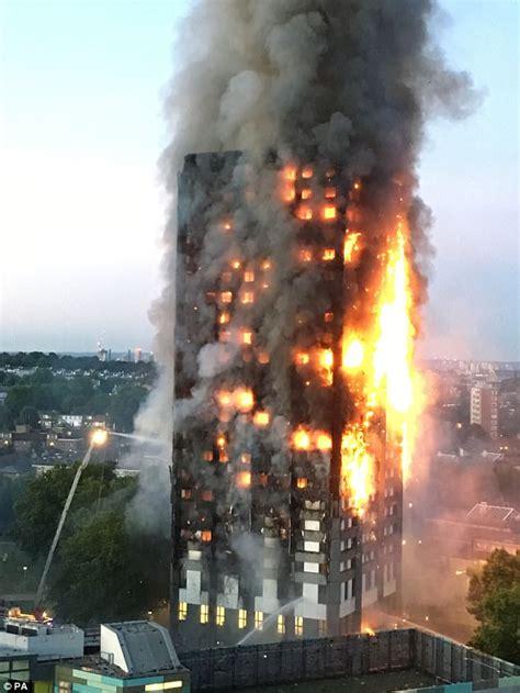 Nsw Fires warning  australian apartments  grenfell tower fire 634 x 845 · jpeg