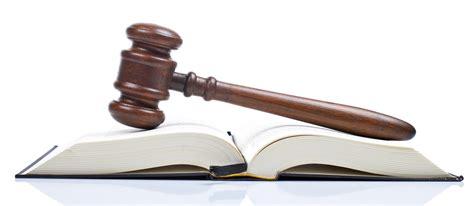 si鑒e social d une entreprise jurixis protection juridique des entreprises