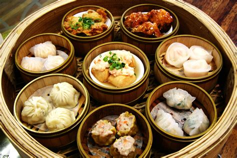 culture cuisine yum cha hong kong food culture