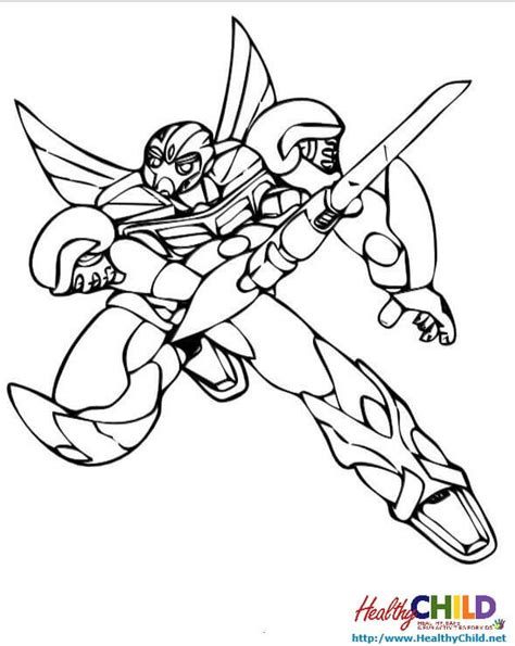 bumblebee coloring pages free coloring pages of bumblebee