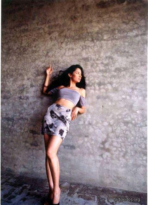hot natasha hussain pictures sheclickcom