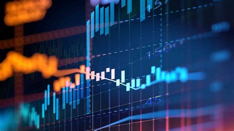 Stock Market Today: Stocks Fall Again as Energy Sector ...