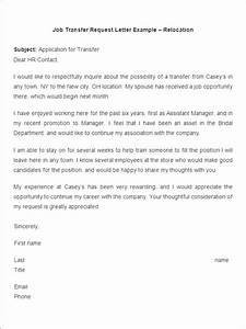 Offer Letter Template India Resignation Letter Format India 7 Cv Templates