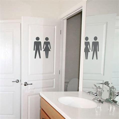 unisex bathroom ideas 25 best ideas about unisex bathroom on anchor