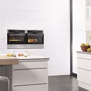 Tiroir De Rangement : tiroir de rangement bandeau inox electrolux eed14500ox oskab ~ Teatrodelosmanantiales.com Idées de Décoration