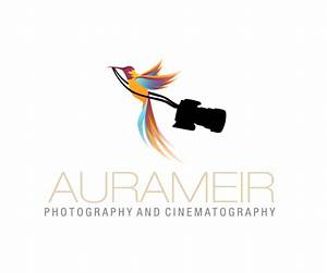 17 Photography Business Logos Images - Photography ...