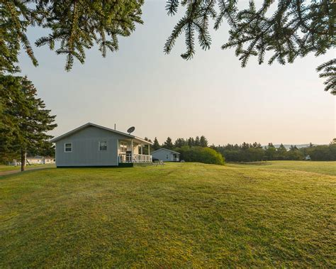 Cranton Cottages Open Year Round Accommodations In
