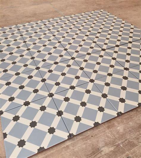 fired earth hevin glazed patisserie floor tiles 20cm x
