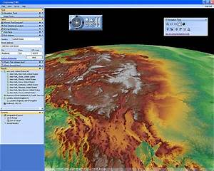 Arcgis  Introduction