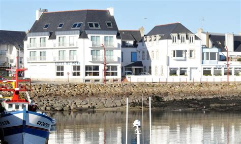 hotel du port concarneau hotel du port plobannalec lesconil book your hotel with viamichelin