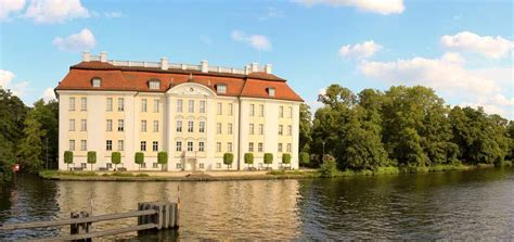 Fliesen Center Berlin Köpenick by The Palaces Of Berlin And Potsdam Overture