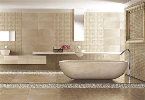 Einzigartig Sandfarbene Badezimmer Fliesen Badezimmer Beige Wohndesign