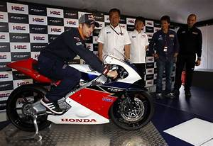 Honda Moto Orleans : moto3 presentata la ftr m311 ~ Maxctalentgroup.com Avis de Voitures