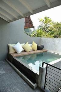 15, Amazing, Hot, Tub, Ideas, For, Your, Backyard