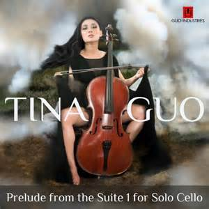 Bach Suite For Cello Solo No 1 In G Major Prelude New