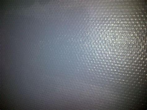 toile de verre mur semin toile de verre enduit arm