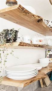 50, Amazing, Floating, Shelves, To, Create, Contemporary, Wall, Displays