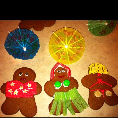 hawaiian designer christmas ornaments 17 best images about hawaiian decoration on