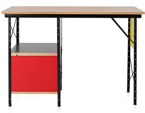 100 herman miller airia desk herman miller desk