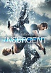 The Divergent Series: Insurgent for Rent, & Other New ...