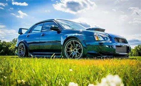 subaru eyes subaru subaru wrx sti pinterest lady subaru and eyes