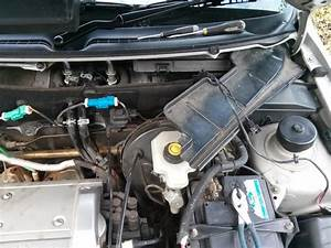 How To   Replace Your Heater Control Valve  Hcv