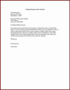 application letter request cheque book revision policy With letter to bookseller