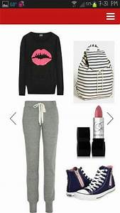 40 best images about Lazy day outfits on Pinterest | Abercrombie fitch Maxi skirts and Lazy days
